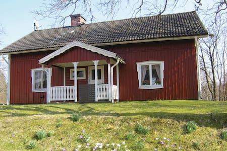 3 Bedrooms Home in Östra Frölunda - Östra Frölunda