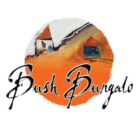 Bush Bungalow