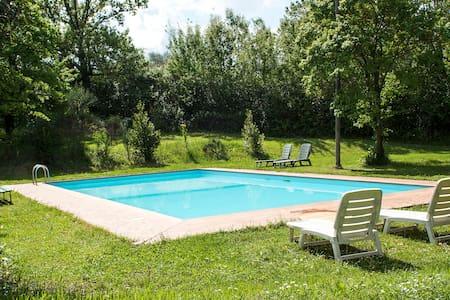 Villa Coltifredi - Sangiovese - San Casciano in Val di pesa