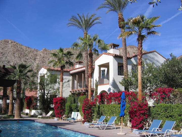 Perfectly Located Beautiful Villa with Mountain Views LQ125| Sleeps: 3 Bedroom, 3 Bathroom