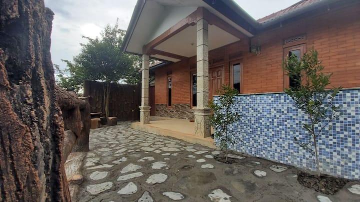 Villa Zoya 2