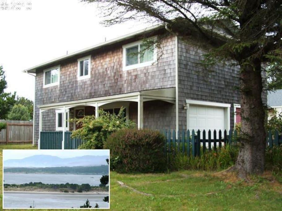 Rooms For Rent Bandon Oregon
