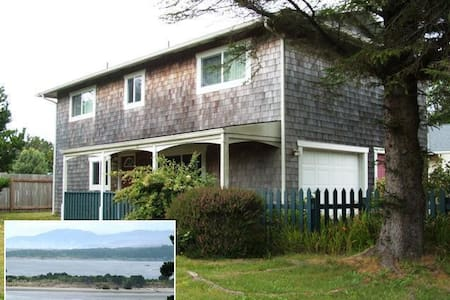 Killarney House Bandon - 班登(Bandon) - 独立屋