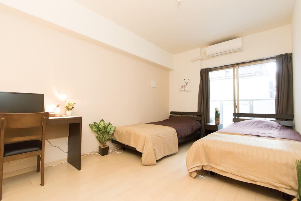 Room D1