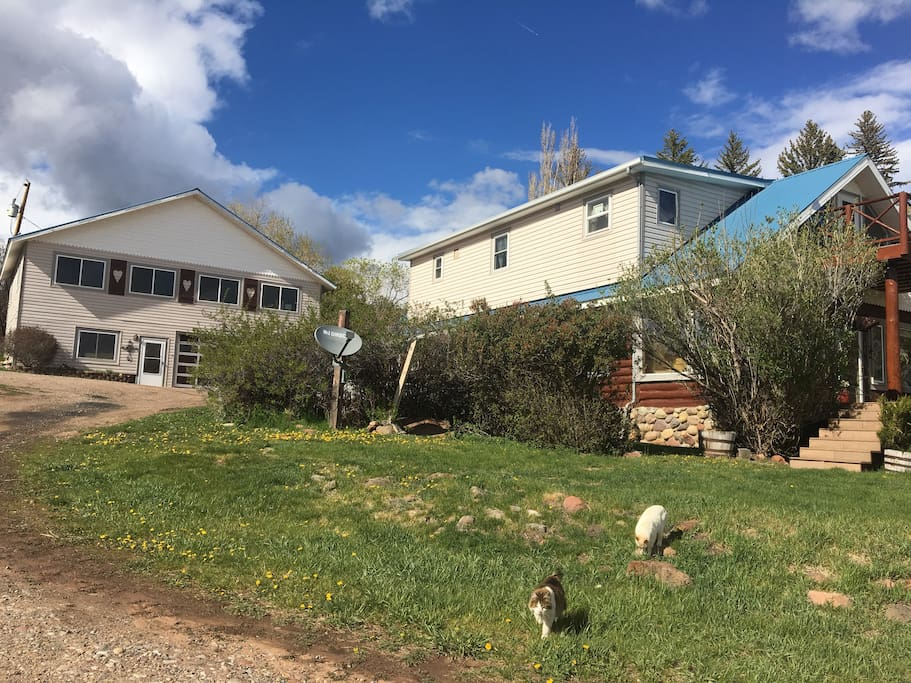 Apartments For Rent Glenwood Springs Colorado