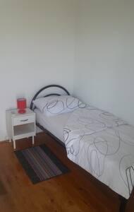 Rooms Mirna - Pula - Casa