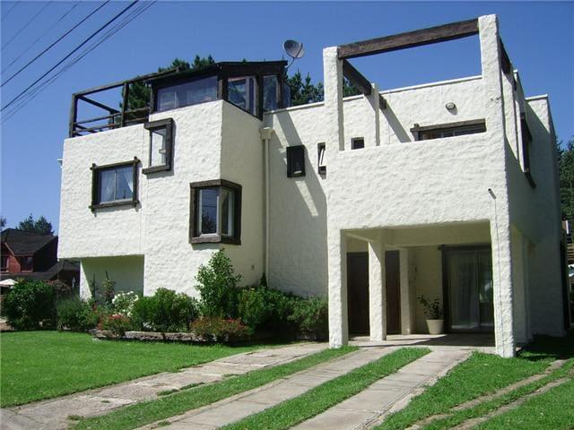 Casa Balneario Pingueral - Pingueral, Tome, Concepcion - Ev