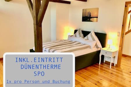 Hof Steinhütten Boutique Apartments