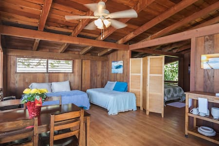 PIPELINE/NORTH SHORE COTTAGE HI$225 - House