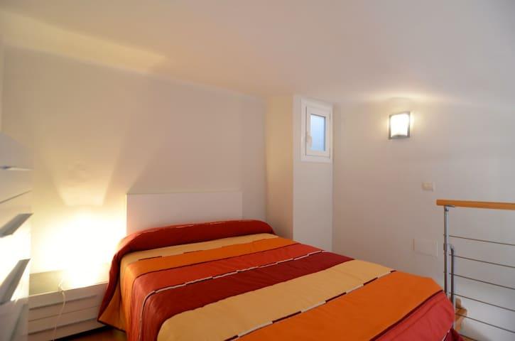 PINELL MAR 138 - Torroella de Montgri - Apartment