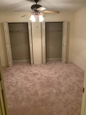 One Bed/One Bath in the heart of Baton Rouge