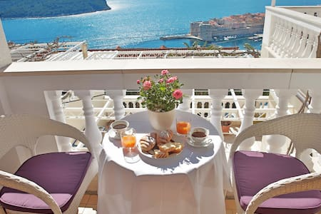 Double room Slavica - Dubrovnik
