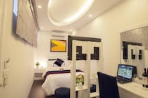Picture of Mai Classic Room in the Old Quarter