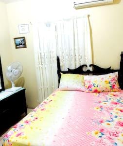 Danbar Guest House Room 4 - Casa