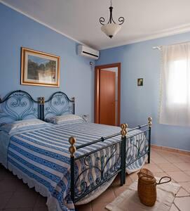 Vita all'aria aperta al b&b La Liccina! - Provincia di Lecce - Bed & Breakfast