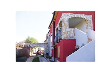 Apartamento Lavanda (UP) - Peroj