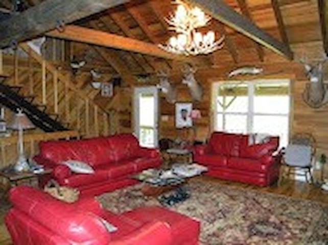 Harrodsburg 2017 Top 20 Vacation Cabin Rentals And Cottage