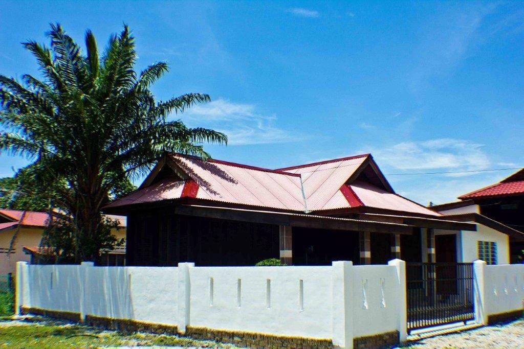 Villa Sunshine Langkawi Cenang
