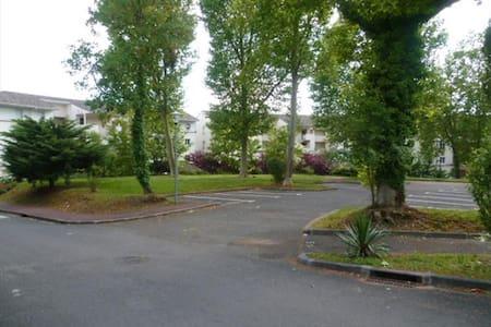 Appartement T2 proche Bordeaux - Lormont - Wohnung