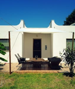 Villa a few miles from Gallipoli - Cutrofiano - Villa