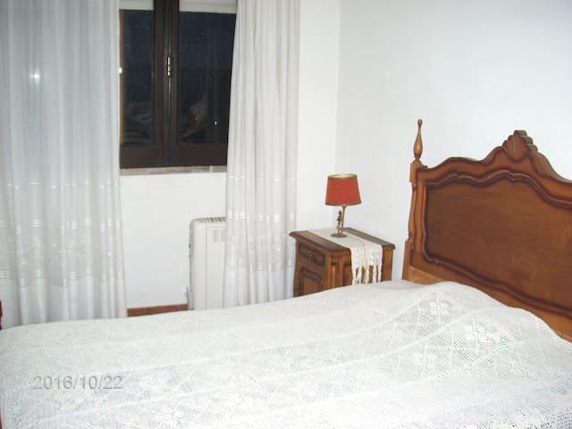Lovely House for Weekends - Santarém - Apartamento