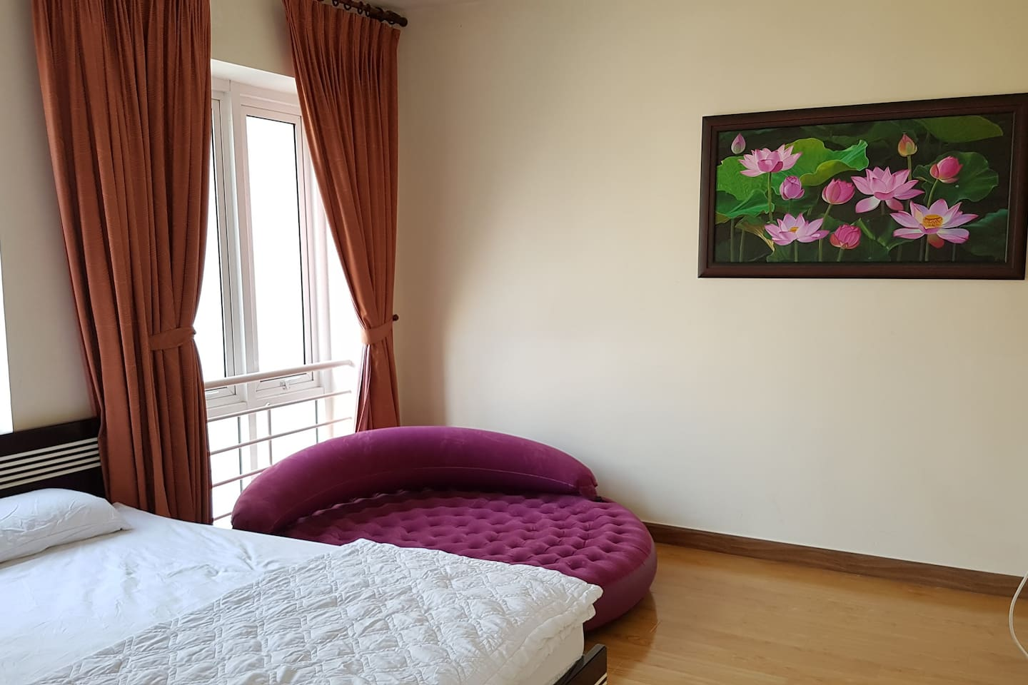 stunning 4 bedrooms penthouse apartments for rent in ho chi stunning 4 bedrooms penthouse apartments for rent in ho chi minh city ho chi minh vietnam