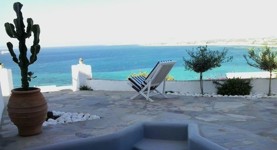 Villa Dora  Art Suite