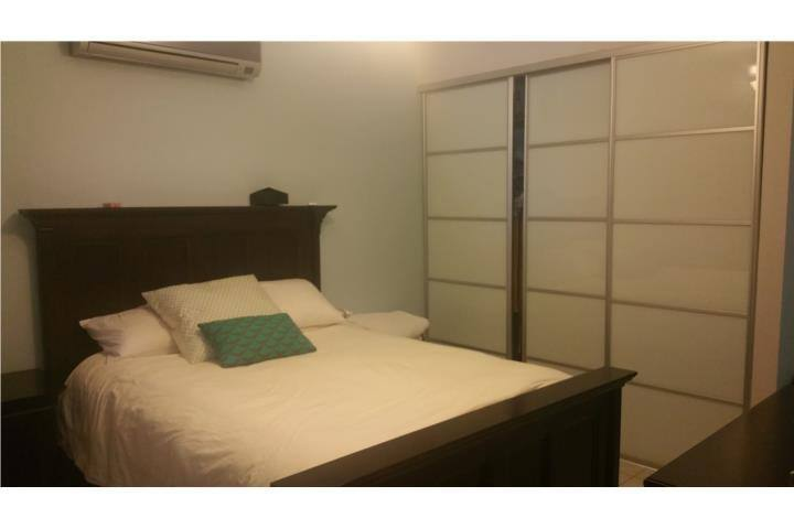 New listing Elegant 1/1 apartment golf view 1st/fl