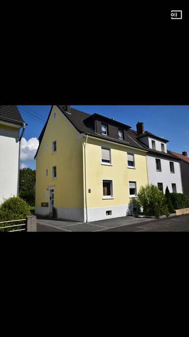 1 wohnung in schubertstr appartements louer troisdorf nordrhein westfalen allemagne. Black Bedroom Furniture Sets. Home Design Ideas