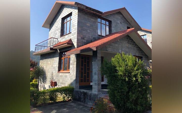 One BHK Cottage