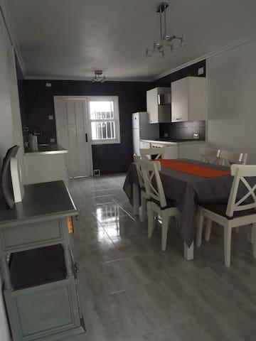 Los Alcazares , 2 bed bungalow. - Los Alcázares