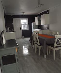 Los Alcazares , 2 bed bungalow. - Los Alcázares - Bungalow