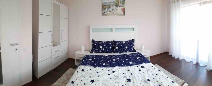 Ema Apartament's Suite  Sibiu