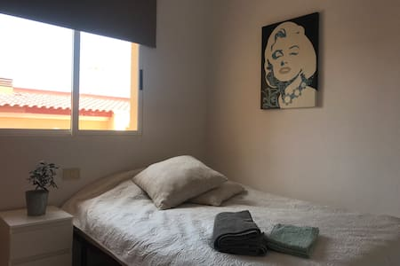 Room in Maspalomas area , south Gran Canaria
