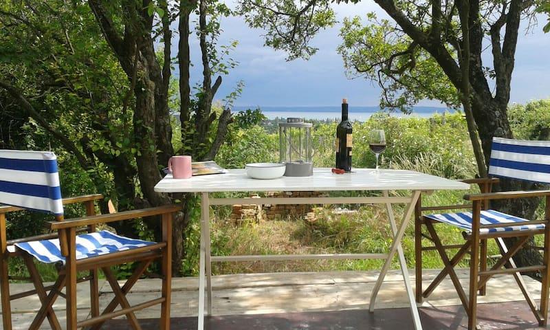Little Provence - Lovas - Camper/RV