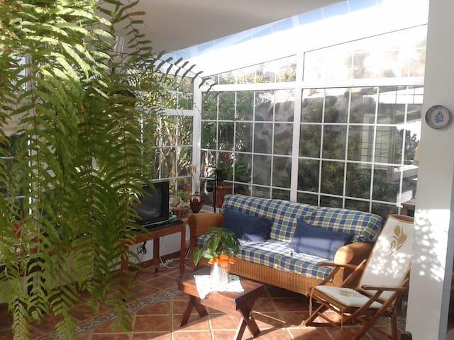 Casa Lodero 155