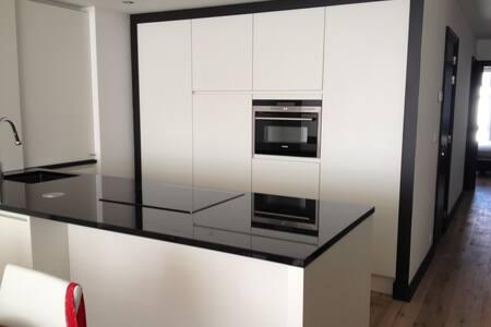 mauritius - Apartment