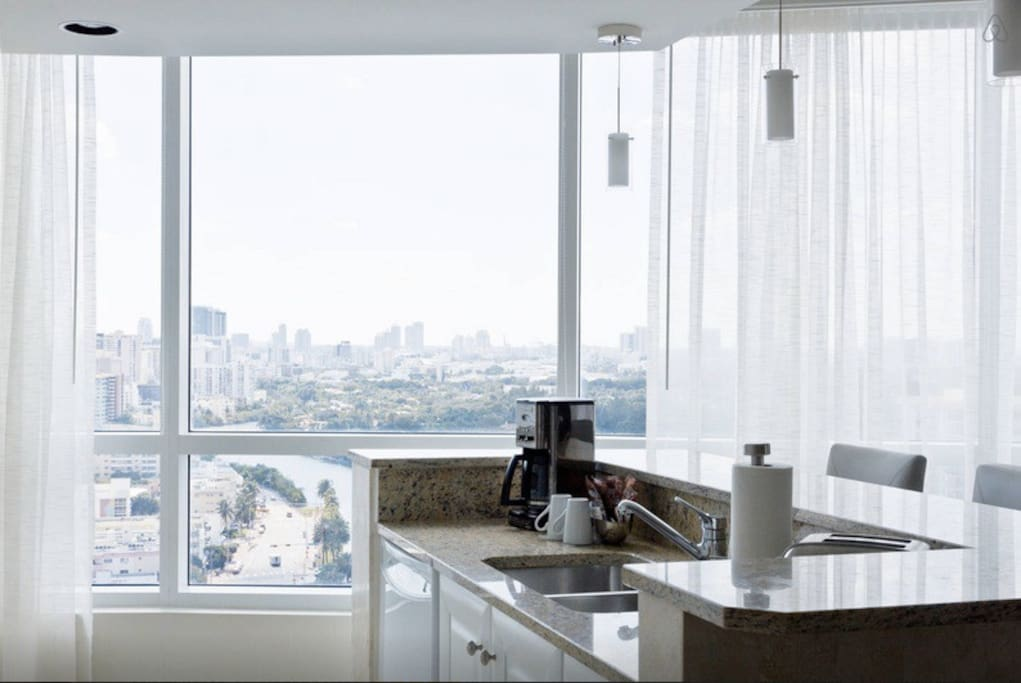 fontainebleau 2 bedroom suite apartments for rent in miami beach