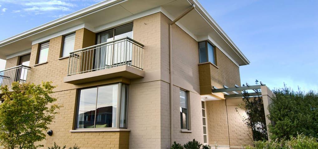 Casa en Condominio Habitación doble - Maipú