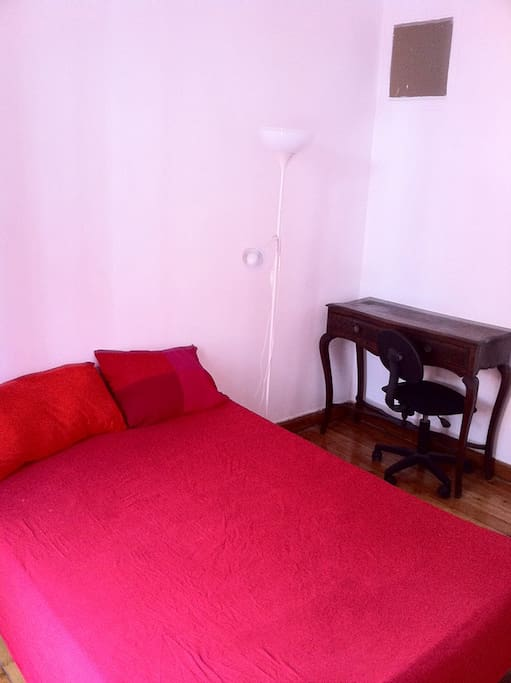 3 bedroom apartment,  in Malasaña