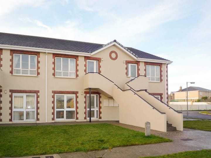 Kilkee Holiday Homes (W32352)