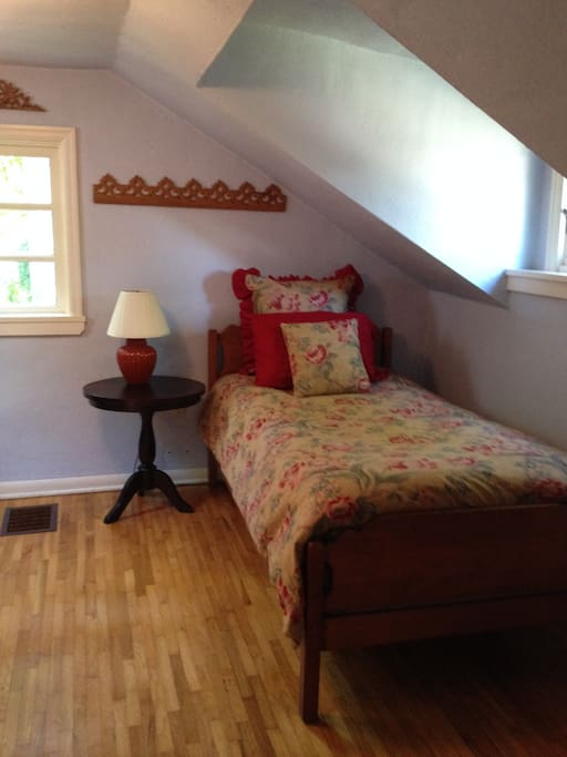 Hilltop 2 Bedroom Suite Near Trails Shared House Suites Louer Portland Oregon Tats Unis