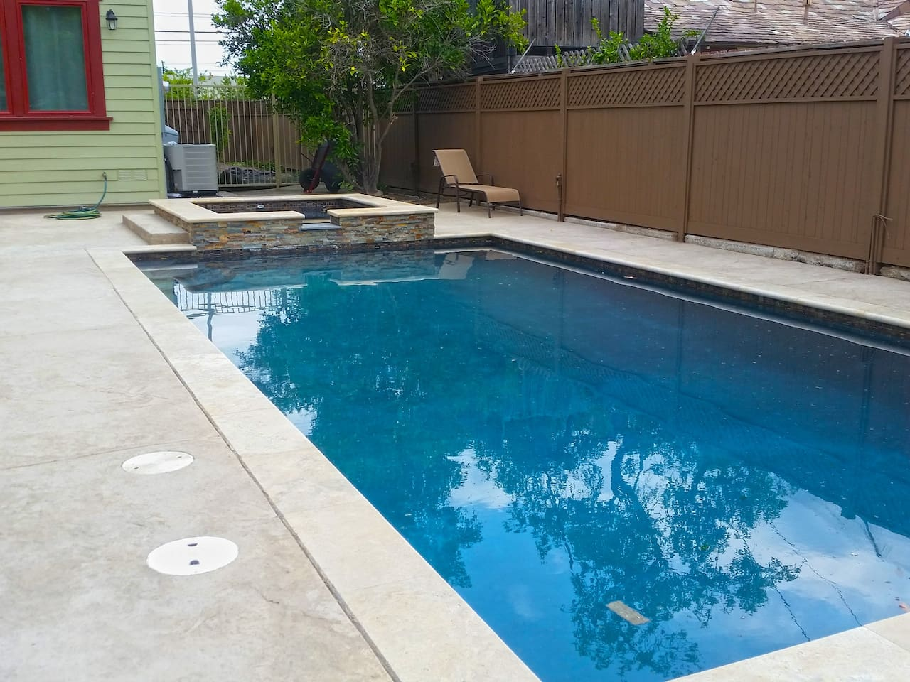 crone castle 6 bdr home sleeps 15 houses for rent in anaheim
