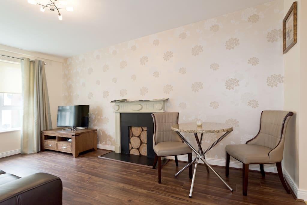 Great dublin city centre location apartamentos en alquiler en dubl n dubl n irlanda - Apartamentos en irlanda ...