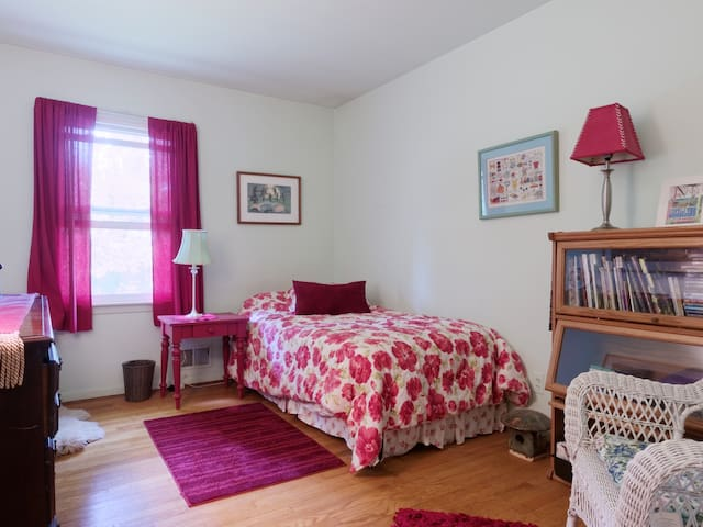 Best Price in Annapolis Area! - Severna Park - Casa
