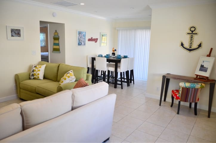 The Key West At Cabana Carioca Apartments For Rent In Deerfield Beach Florida United States