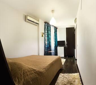IL Primo Apartments - Iași