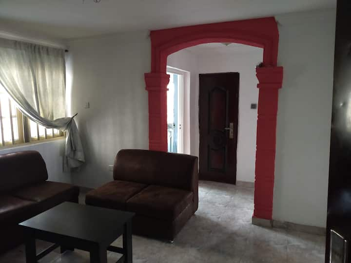 BAAI Internet Costcutter 2 Bedroom Apartment 4