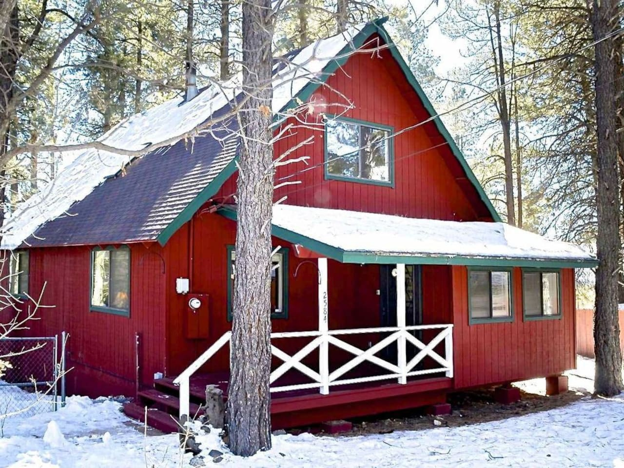 collection az for cabins cabin rentals do things excellent to ideas rent in flagstaff of