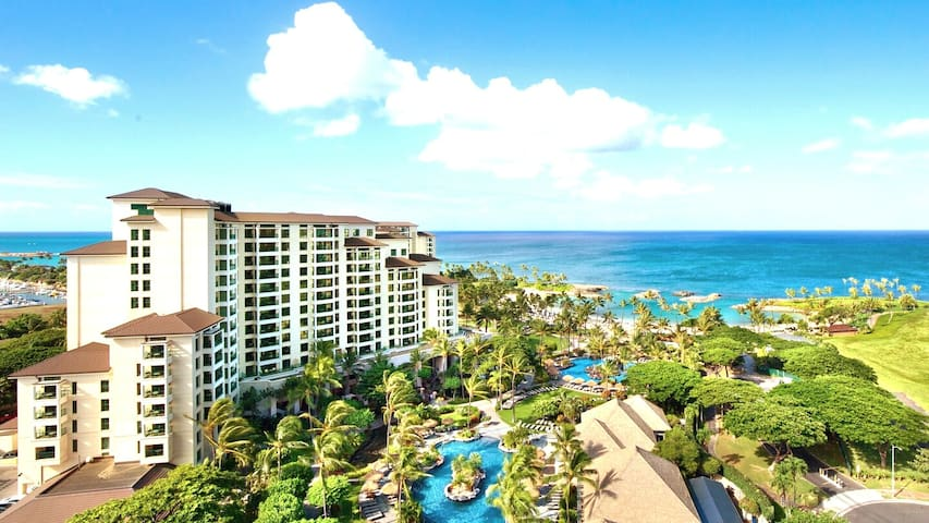 Marriott Ko Olina Studio**All Dates** BEST PRICES